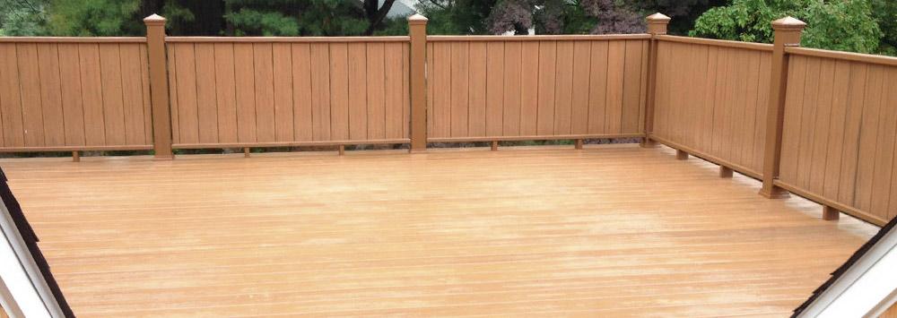 Deck & Porch Contractors in Lehigh Valley | Outdoor Living by Jim ...