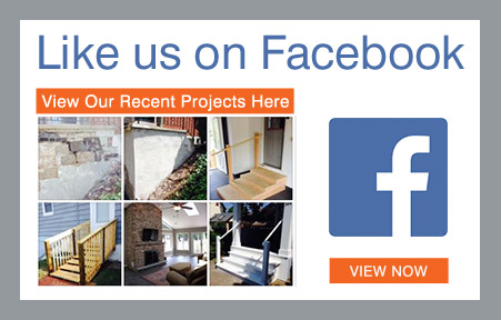 Jim Dewire Amp Sons Lehigh Valley General Contractor